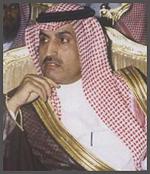 saud-almadi
